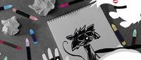 La première collection Karl Lagerfeld enfant en précommande sur Melijoe.com