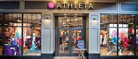 Athleta to launch girls' collection this summer
