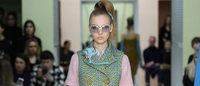 Fashion Week de Milan : un style masculin adouci par une touche féminine