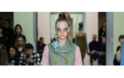 Fashion week de milan un style masculin adouci par une - Entreprise pret a porter qui recrute en alternance ...