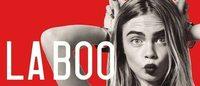 スタートトゥデイから新ガールズショッピングサイト「La Boo(ラブー)」9月25日公開