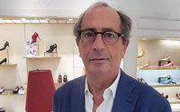 Chaussure : la Fédération dévoile sa nouvelle organisation