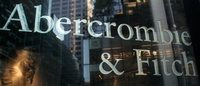 Abercrombie & Fitch achieves perfect score on HRC's Corporate Equality Index