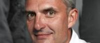 Takko: Strehler und Kromberg gehen