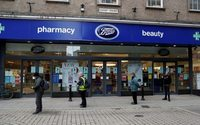 ​Boots appoints Markey to head new marketing initiatives