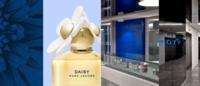 Coty comprará unidad de belleza de brasileña Hypermarcas en 1.000 millones de dólares