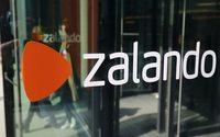 Zalando'da Güçlü Sonuç Beklentisi