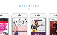 Consumers hate chatbots but interested in VR, says GPShopper report