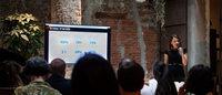 Pitti Uomo éclaire ses exposants sur l'ample potentiel du digital