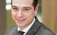 Altarea Commerce nomme Ludovic Castillo président du Directoire