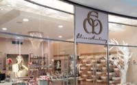 Elisa Martínez revoluciona el mercado del calzado a medida en Ecuador