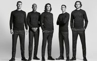 Hugo Boss entwirft Capsule Collection mit PSG