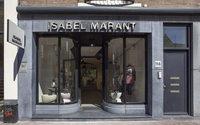 Isabel Marant: parte da Amsterdam una serie di opening che continuerà anche a Roma e Milano