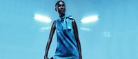 Denim Premium é destaque na Cedro Têxtil