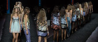 The theatre of fashion, and why you need to be there