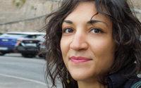 Nayla Ajaltouni (Ethique sur l'Etiquette) : « La transparence des marques ne doit pas justifier l'inaction »