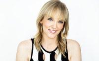 Moda Operandi appoints Etsy alum Kristina Salen as CFO