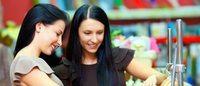 Rentrée : 27 % des femmes vont renouveler leur dressing grâce à des achats de seconde main