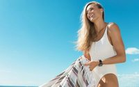 Gillette Venus targets face and bikini with new hair removal products