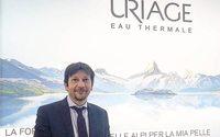 Uriage cresce in Italia e punta ai 15 milioni entro il 2020