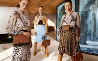 Riccardo Tisci collaborates with six photographers for his first Burberry campaign
