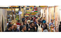 Ispo opens Thursday with new record number of exhibitors
