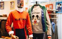 El Ganso abrirá su sexta tienda en México