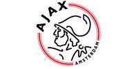 AJAX FANSHOP