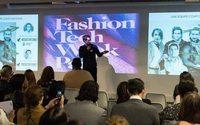 La Fashiontech organise son premier séminaire le 14 décembre