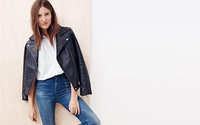Rag & Bone wants to recycle your denim this fall