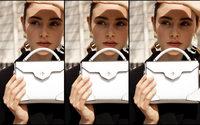Vasquiat, el club exclusivo que quiere dar la vuelta a la compra de lujo online