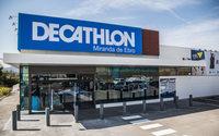 Decathlon instala 200 puntos de recogida a su red de entrega en España