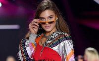 L Brands confía a Marcolin el diseño de las gafas de Victoria's Secret