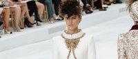Chanel se fija en Le Corbusier para reinventar su alta costura en París