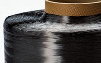 Maille : Toray va acquérir 28 % du hongkongais Pacific Textile
