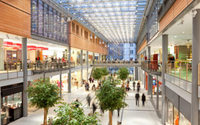 Trendwende bei den Spitzenmieten im Einzelhandel