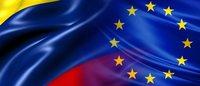 Europa cierra el 2015 con fuerte presencia en Colombia