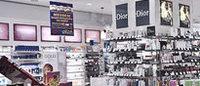 Российский рынок парфюмерии: наметились новые тенденции