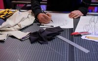 Under Armour partners with Virgin Galactic to design technical apparel for astronauts