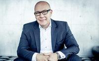 Otto Group: Marc Opelt leitet Bereichsvorstand