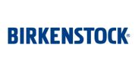 BIRKENSTOCK GMBH & CO. KG EUROPE