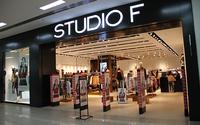 Studio F sube la persiana de una nueva tienda en México