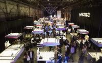 Pitti Fragranze prepara l'edizione di settembre con oltre 220 espositori
