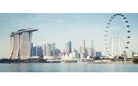 Dünyanın en pahalı şehri: Singapur
