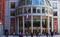 NYU Stern introduces one-year tech and fashion & luxury MBA programs