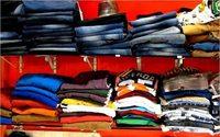 Scottish team in India to continue apparel design programme