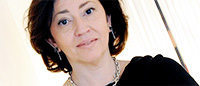 Patricia Brafman (Mode in France) : « Le carnet de commandes reste le nerf de la guerre »