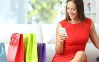 La confianza del consumidor aumenta 4,6 puntos en marzo