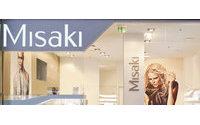 Misaki ouvre sa première boutique en France