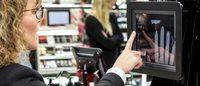 "Sephora 在巴黎开启迷你""O2O""连锁店,机器人担当导购"